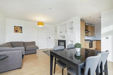 2 bedroom flat to rent - Dwyer House Townmead Road SW6