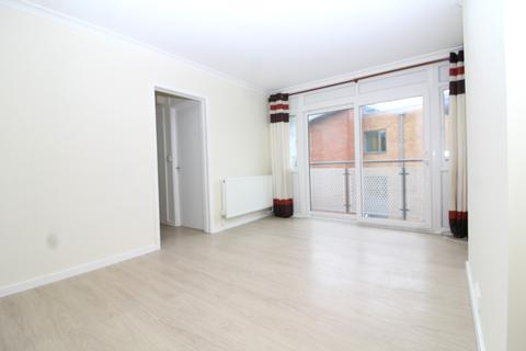 1 bedroom apartment to rent - Whitethorn