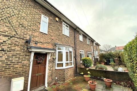 1 bedroom flat to rent - Farmstead Road, Bellingham
