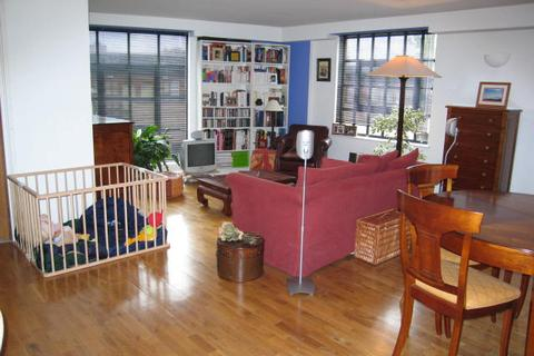 2 bedroom apartment to rent -  61 Wapping Wall,  London, E1W