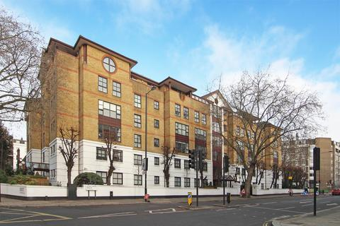 2 bedroom flat for sale - 170a Trinity Court, Gloucester Terrace, London, W2