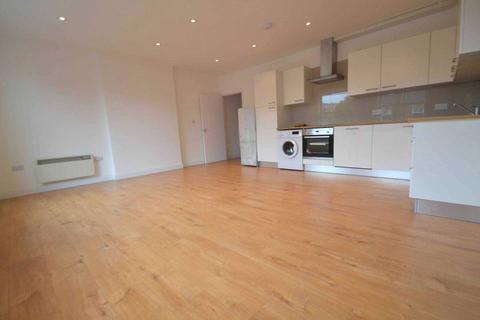 2 bedroom flat to rent - The Boradway, London
