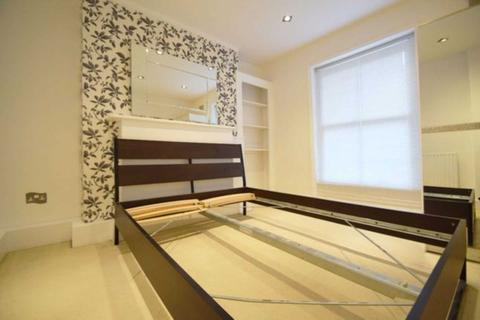 1 bedroom flat to rent - Balham Grove, London