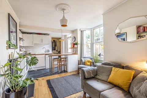 2 bedroom flat for sale - Landcroft Road, East Dulwich