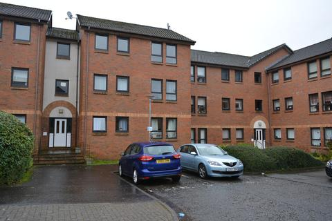 2 bedroom flat to rent - Polsons Crescent, Paisley PA2
