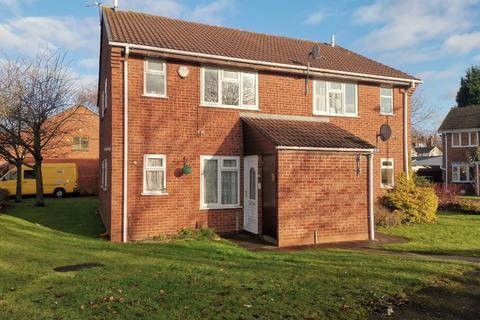1 bedroom flat to rent - Littlecoat Drive, , Birmingham, B23 5QW