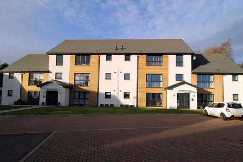 2 bedroom flat for sale - Brander Gardens, Forres