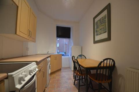 1 bedroom flat to rent - Hamilton Road, Rutherglen, GLASGOW, Lanarkshire, G73