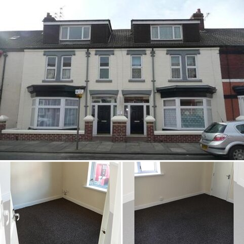 1 bedroom flat to rent - 69 Queen Street , Redcar  TS10