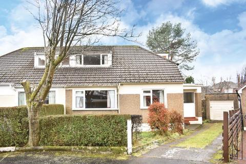 3 bedroom semi-detached house for sale - Dirleton Gate, Bearsden, East Dunbartonshire, G61 1NP