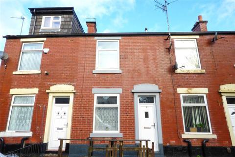 2 bedroom terraced house for sale - Arthington Street, Rochdale, Greater Manchester, OL16