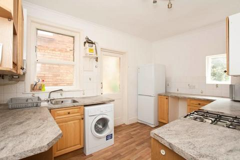 4 bedroom detached house to rent - 4 BED HOUSE - WALKING DISTANCE TO UNI
