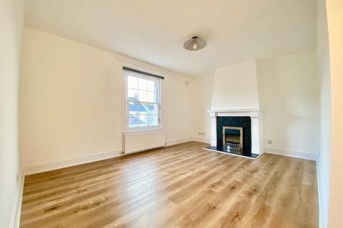 1 bedroom flat to rent - Craigcrook Road, Davidsons Mains, Edinburgh, EH4 7BA