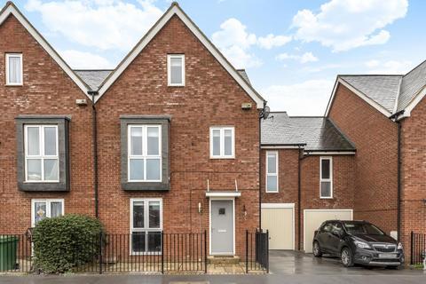 5 bedroom house for sale - Berryfields, Aylesbury, HP18