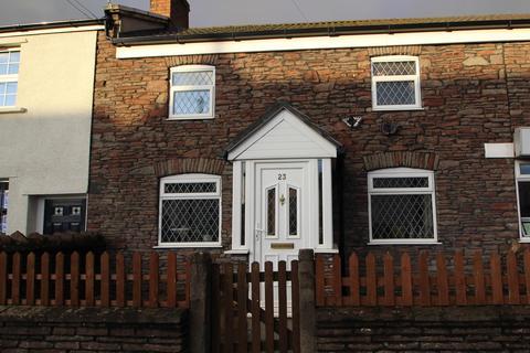2 bedroom cottage for sale - Station Road, Yate, Bristol, BS37 5HT