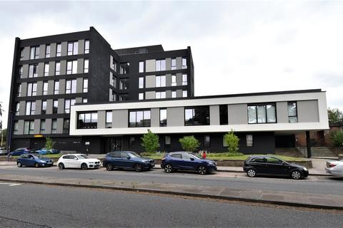 1 bedroom apartment for sale - Bournville Lane, Bournville, Birmingham, West Midlands, B30
