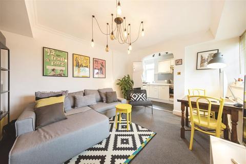 1 bedroom flat to rent - Cedars Road, SW4