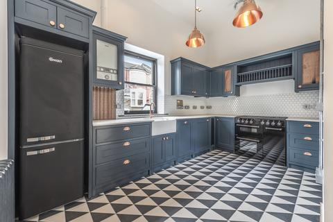 2 bedroom flat for sale - Gordon Road Peckham SE15