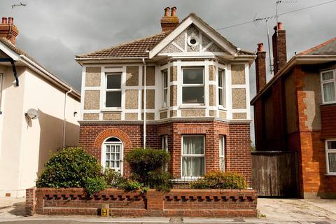 5 bedroom detached house to rent - Ensbury Park Road 10 MINS WALK TO UNI