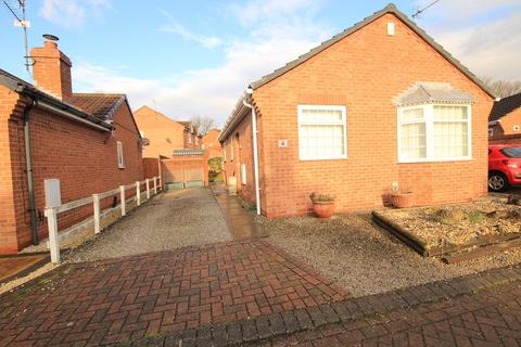 2 bedroom detached house for sale - Red House Farm, Hedon, Hull, East Riding of Yorkshire. HU12 8PX