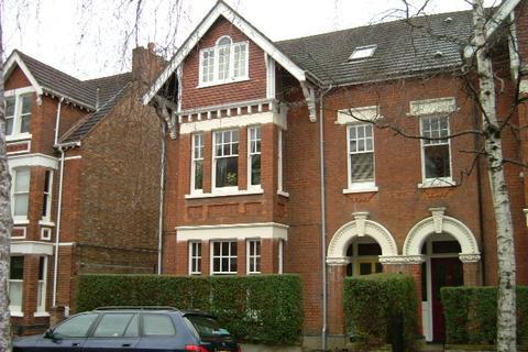 1 bedroom flat to rent - Waterloo Road, Bedford