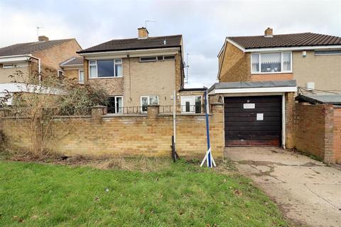3 bedroom link detached house for sale - Burn Lane, Newton Aycliffe, DL5 4HX