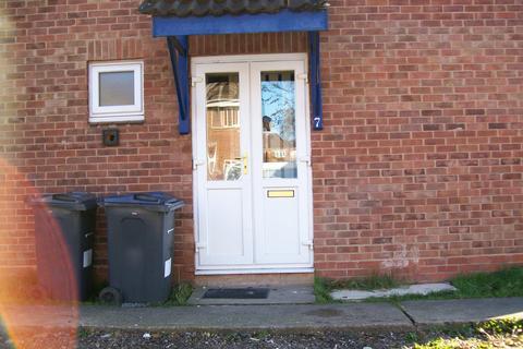 6 bedroom house share to rent - Edgbaston, Birmingham B5