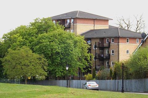 2 bedroom flat for sale - New Southgate, London, N11, N11