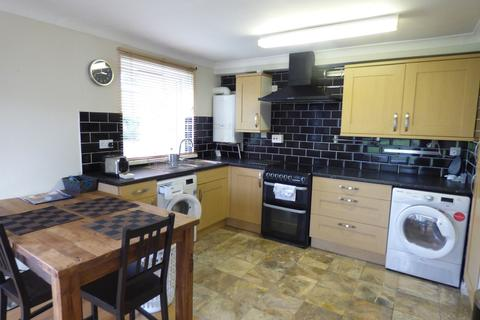 2 bedroom flat to rent - High Park, Greystoke Gardens, Newcastle upon Tyne, Tyne and Wear, NE2 1PT