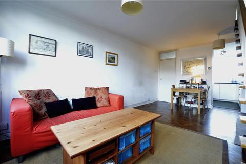 2 bedroom flat to rent - Kersfield Road, LONDON, SW15