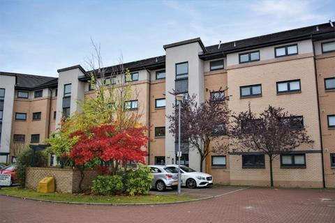 2 bedroom flat for sale - Beith Street, Flat 2/2, Partick, Glasgow, G11 6DQ