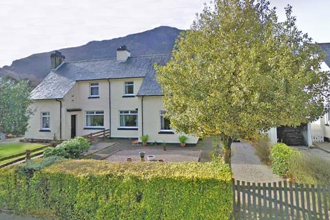 2 bedroom semi-detached house for sale - 3 Wades Road, Kinlochleven