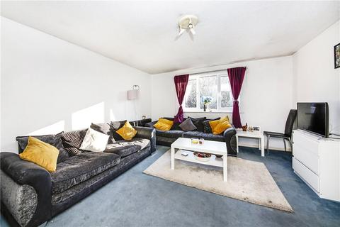 2 bedroom apartment for sale - Rouel Road, Bermondsey, London, SE16
