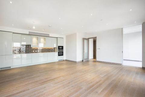 3 bedroom apartment to rent - Tritton House, Wandsworth, SW18