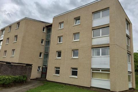 2 bedroom flat to rent - Ballochmyle, East Kilbride, South Lanarkshire, G74 3RT