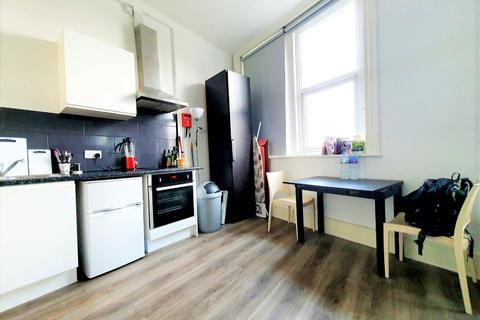 Terraced house to rent - Studio 9 Warspite Road,  London, SE18