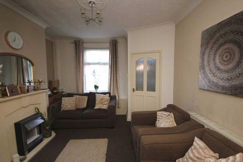2 bedroom terraced house for sale - Abingdon Street, Ashton Under Lyne