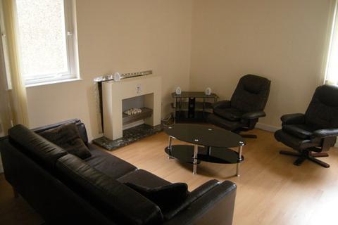 1 bedroom flat to rent - North Street, Leven, Fife, KY8 4QB