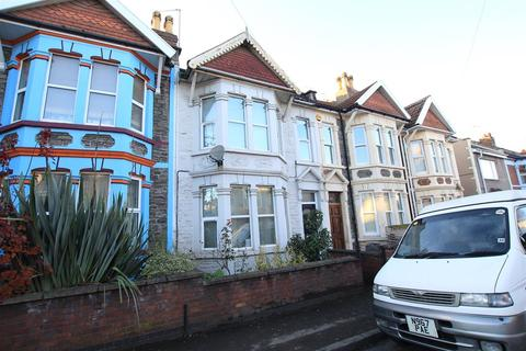 3 bedroom terraced house for sale - Chelsea Road, Bristol, BS5 6AR