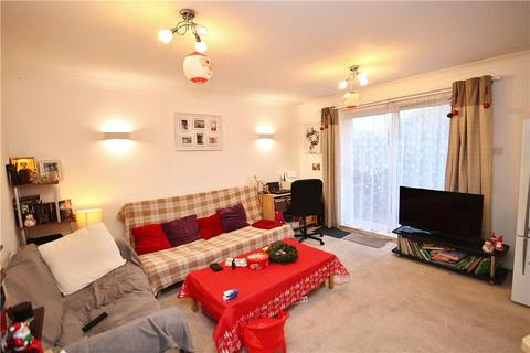 2 bedroom apartment to rent - Westland Lodge, 159A Widmore Road, Bromley, BR1