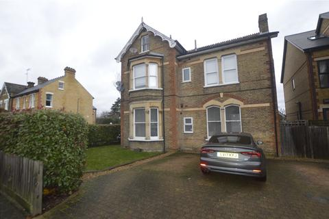 2 bedroom apartment to rent - St Johns Road, Sidcup, Kent, DA14
