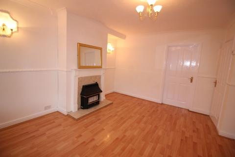 3 bedroom townhouse to rent - Cooksey Lane