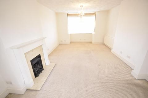 4 bedroom semi-detached house to rent - Derry Road, BS3, Bristol