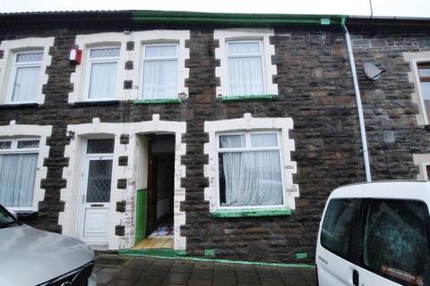 2 bedroom apartment for sale - Church Street, Ferndale, Rhondda Cynon Taff, CF43 4PT