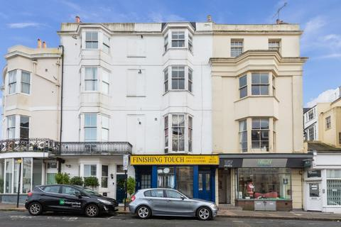 1 bedroom flat for sale - Powis Road, Brighton, East Sussex, BN1