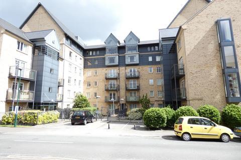 2 bedroom apartment to rent - Philadelphia House, Cross Bedford Street, Sheffield S6 3BS