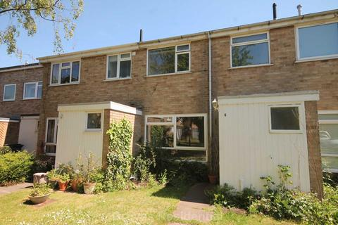 3 bedroom terraced house to rent - Newborough Green, New Malden
