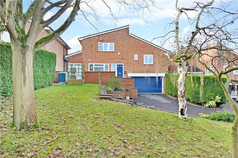 4 bedroom detached house for sale - High Street, Nash, Milton Keynes, Buckinghamshire, MK17