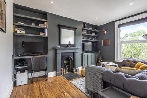 2 bedroom flat for sale - The Vale, Acton