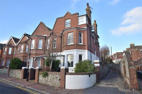3 bedroom maisonette for sale - Matlock Road, Meads, East Sussex